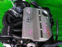 Двигатель TOYOTA HARRIER MCU31 1MZ-FE 2004 за 433 057 тг. в Усть-Каменогорск