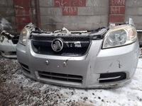 Chevrolet Aveo Нускат Морда за 150 000 тг. в Алматы