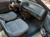 ВАЗ (Lada) 2109 (хэтчбек) 1991 года за 900 000 тг. в Туркестан – фото 5