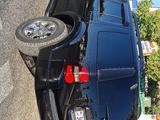 Ford Explorer 2006 года за 4 500 000 тг. в Актау – фото 3