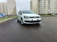 Volkswagen Polo 2014 года за 3 900 000 тг. в Нур-Султан (Астана)