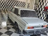 ВАЗ (Lada) 2106 2000 года за 450 000 тг. в Актобе – фото 3