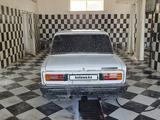 ВАЗ (Lada) 2106 2000 года за 450 000 тг. в Актобе – фото 4