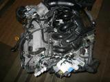Двигатель Lexus IS 250 за 480 000 тг. в Алматы
