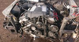 Двигатель на Ауди а6 3.0Т компрессор за 1 200 000 тг. в Алматы – фото 3