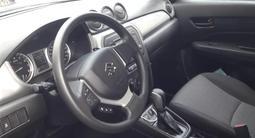 Suzuki Vitara 2016 года за 10 588 000 тг. в Караганда – фото 3