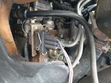 Контрактный двигатель 1Z 1.9 TDI Audi за 320 000 тг. в Семей – фото 3