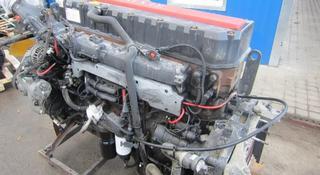 Двигатели в Шымкент