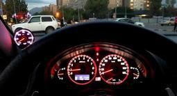 Subaru Legacy 2007 года за 5 650 000 тг. в Алматы – фото 2