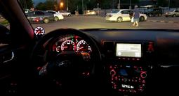 Subaru Legacy 2007 года за 5 650 000 тг. в Алматы – фото 4