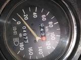 ВАЗ (Lada) 2106 1995 года за 850 000 тг. в Тараз – фото 3