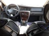 Opel Vectra 2002 года за 2 140 000 тг. в Актау – фото 5