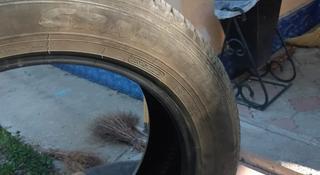 Dunlop за 80 000 тг. в Шымкент