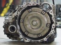 Двигатель (акпп) на Lexus с установкой под ключ, гарантийный! за 95 000 тг. в Алматы
