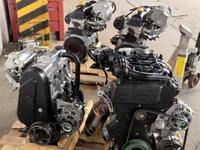 Двигатель ваз за 230 000 тг. в Караганда