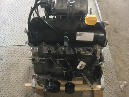 Двигатель ваз за 230 000 тг. в Караганда – фото 10