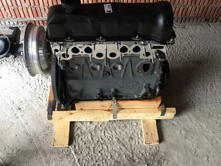 Двигатель ваз за 230 000 тг. в Караганда – фото 12