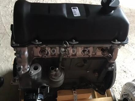Двигатель ваз за 230 000 тг. в Караганда – фото 13