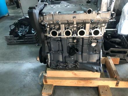 Двигатель ваз за 230 000 тг. в Караганда – фото 18