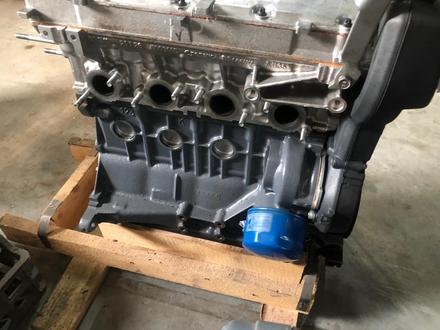Двигатель ваз за 230 000 тг. в Караганда – фото 19