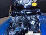 Двигатель ваз за 230 000 тг. в Караганда – фото 2