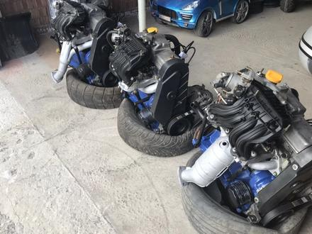 Двигатель ваз за 230 000 тг. в Караганда – фото 24