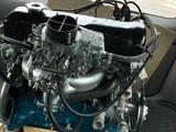 Двигатель ваз за 230 000 тг. в Караганда – фото 3
