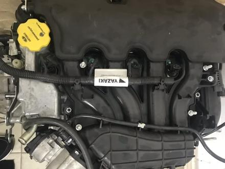 Двигатель ваз за 230 000 тг. в Караганда – фото 32