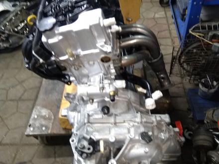 Двигатель ваз за 230 000 тг. в Караганда – фото 38