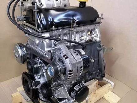 Двигатель ваз за 230 000 тг. в Караганда – фото 39