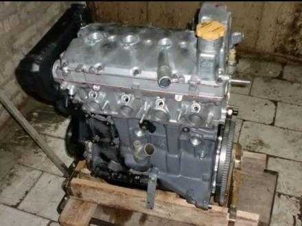 Двигатель ваз за 230 000 тг. в Караганда – фото 4