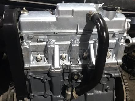 Двигатель ваз за 230 000 тг. в Караганда – фото 41