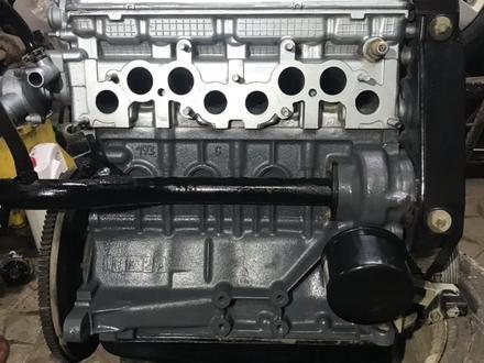 Двигатель ваз за 230 000 тг. в Караганда – фото 42