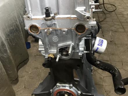Двигатель ваз за 230 000 тг. в Караганда – фото 48