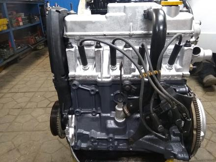 Двигатель ваз за 230 000 тг. в Караганда – фото 49