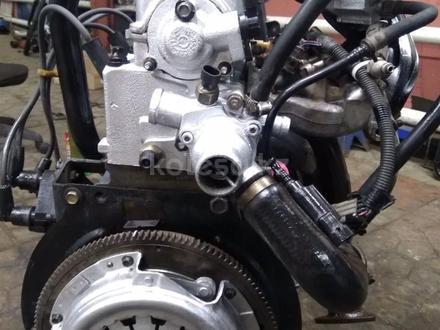 Двигатель ваз за 230 000 тг. в Караганда – фото 51