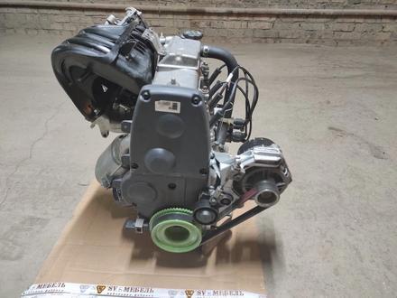Двигатель ваз за 230 000 тг. в Караганда – фото 54