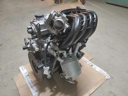 Двигатель ваз за 230 000 тг. в Караганда – фото 55