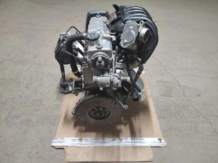 Двигатель ваз за 230 000 тг. в Караганда – фото 56
