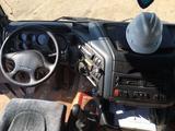 DAF  XF95 2000 года за 7 700 000 тг. в Актау – фото 4
