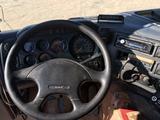 DAF  XF95 2000 года за 7 700 000 тг. в Актау – фото 5