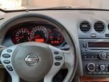 Nissan Altima 2008 года за 3 700 000 тг. в Павлодар