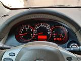 Nissan Altima 2008 года за 3 700 000 тг. в Павлодар – фото 2