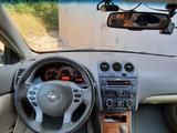 Nissan Altima 2008 года за 3 700 000 тг. в Павлодар – фото 3