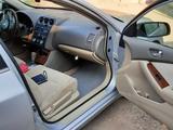 Nissan Altima 2008 года за 3 700 000 тг. в Павлодар – фото 5