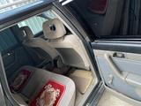 Audi 100 1993 года за 2 000 000 тг. в Алматы – фото 3