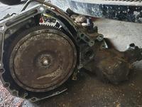 АКПП Honda CRV за 260 000 тг. в Алматы