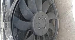 Радиатор охлаждения за 50 000 тг. в Алматы – фото 2