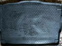 Полик в багажник за 6 000 тг. в Алматы