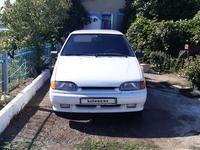 ВАЗ (Lada) 2114 (хэтчбек) 2013 года за 950 000 тг. в Костанай